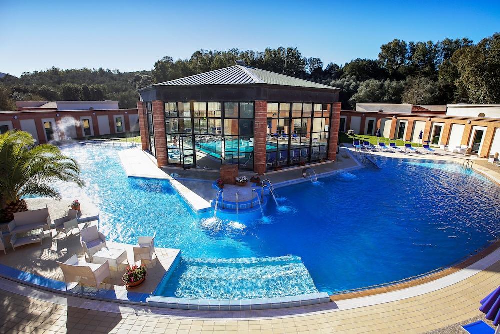 Sardegna Termale Hotel & SPA