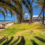SBH Costa Calma Palace Thalasso & Spa photo 28/39