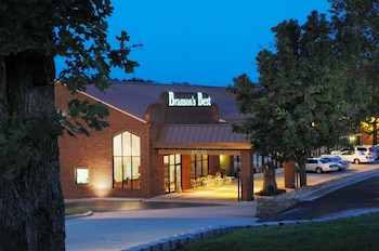 Branson's Best Motel