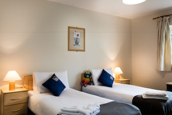 Photo for Quality Hotel and Leisure Centre Youghal in Youghal