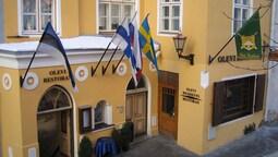 Olevi Residence