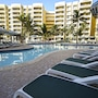 The Royal Sands Resort & Spa All Inclusive photo 41/41