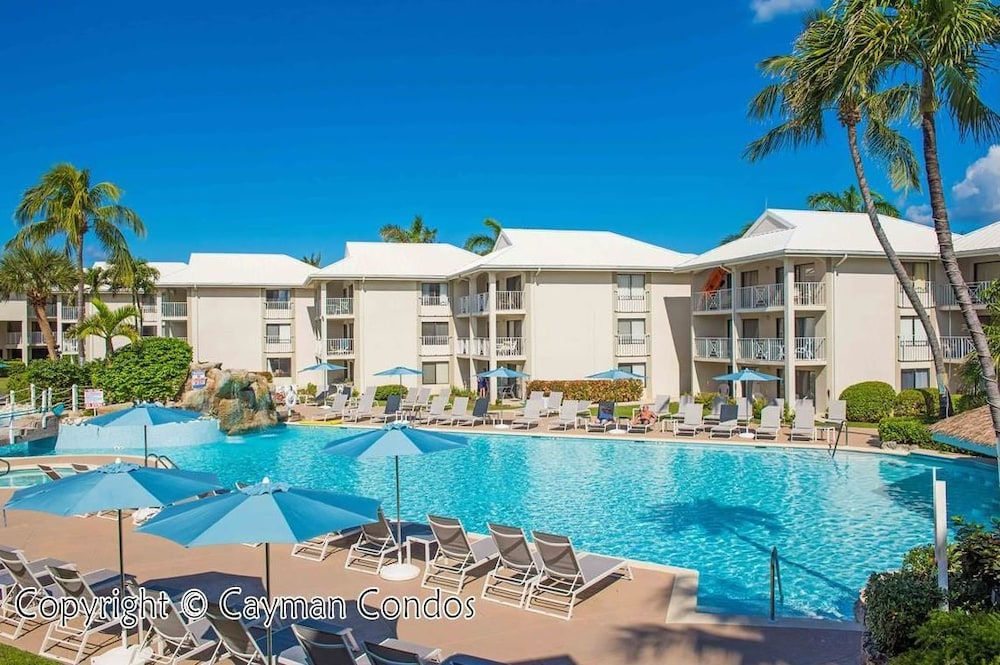 Sunset Cove Grand Cayman Price Address Reviews