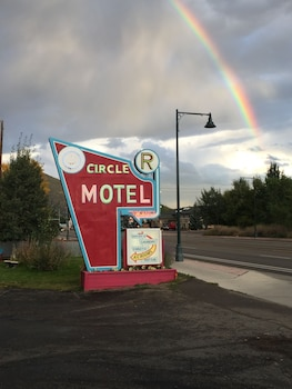 Photo for Circle R Motel in Buena Vista, Colorado