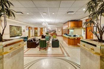 ボン ホテル ブルームフォンテーン セントラル