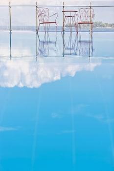 Kontokali Bay Resort & Spa - Pool  - #0