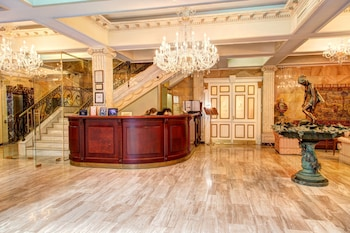 Photo for Author Boutique Hotel in St. Petersburg