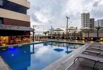 Photo for Carmel Magna Praia Hotel in Fortaleza