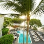 Pelican Cove Resort & Marina photo 24/39
