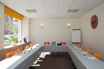 Kyriad Lille Centre Gares - Meeting Facility  - #0