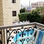 Al Jasira Hotel photo 1/41