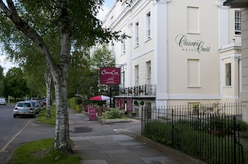 Photo for Clarence Court Hotel in Cheltenham