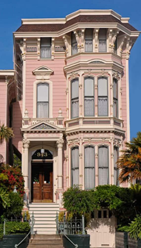 Inn San Francisco