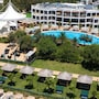 Latanya Park Resort - All Inclusive photo 6/41