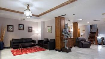Photo for Hotel Real de Toledo in Toledo