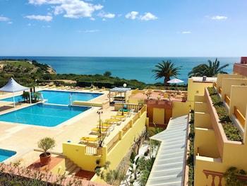 Hotel Baía Cristal Beach & Spa Resort - Featured Image  - #0