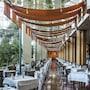 Hotel Beatriz Costa & Spa photo 15/41