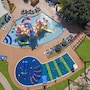 IC Hotels Green Palace - All Inclusive photo 36/41