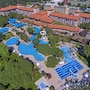 IC Hotels Green Palace - All Inclusive photo 21/41