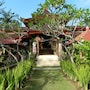 Suly Vegetarian Resort and Spa photo 17/41