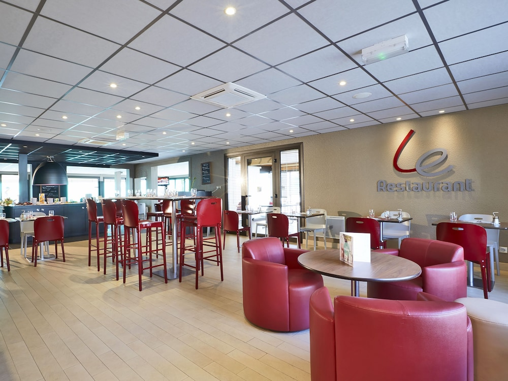 Hotels In Saint Etienne Loire 25 Off 24 Hotels With