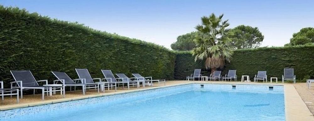 Hôtel YKARD
