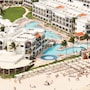 Hilton Playa del Carmen, an All-Inclusive Adult Only Resort- Formerly photo 1/41