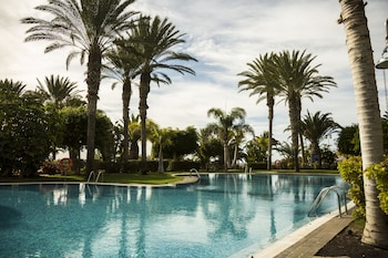 Hotel R2 Río Calma Spa Wellness & Conference - Outdoor Pool  - #0