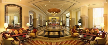 Photo for ITC Grand Central, a Luxury Collection Hotel, Mumbai in Mumbai