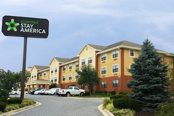 Extended Stay America Baltimore - Bel Air- Aberdeen in Bel Air, Maryland