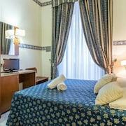 加布里艾拉飯店