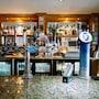 Apollo Hotel photo 39/41