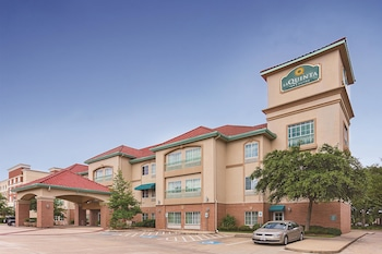 La Quinta Inn & Suites Houston West at Clay Road