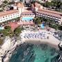 Grand Hotel Smeraldo Beach photo 8/33