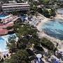 Grand Hotel Smeraldo Beach photo 10/33