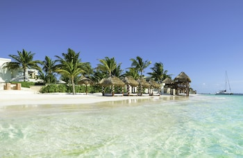 Righetto Vacation Rentals (Mexico 226068 undefined) photo