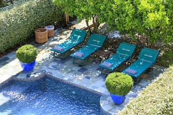tarifs reservation hotels Hotel Castel Brando