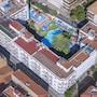 GHT Balmes, Hotel, Aparthotel & SPLASH photo 1/41