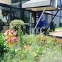 ibis budget Belfort centre photo 22/24