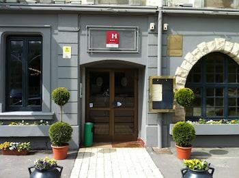 Photo for INTER-HOTEL Longuyon de Lorraine in Longuyon
