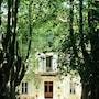 Le Château des Alpilles photo 25/41