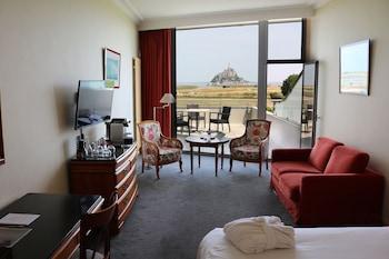 tarifs reservation hotels Le Relais Saint Michel