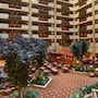 Embassy Suites by Hilton Hampton Hotel Convention Center & Spa photo 3/41