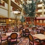 Embassy Suites by Hilton Hampton Hotel Convention Center & Spa photo 5/41