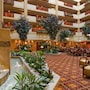 Embassy Suites by Hilton Hampton Hotel Convention Center & Spa photo 4/41