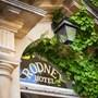 Rodney Hotel photo 20/41
