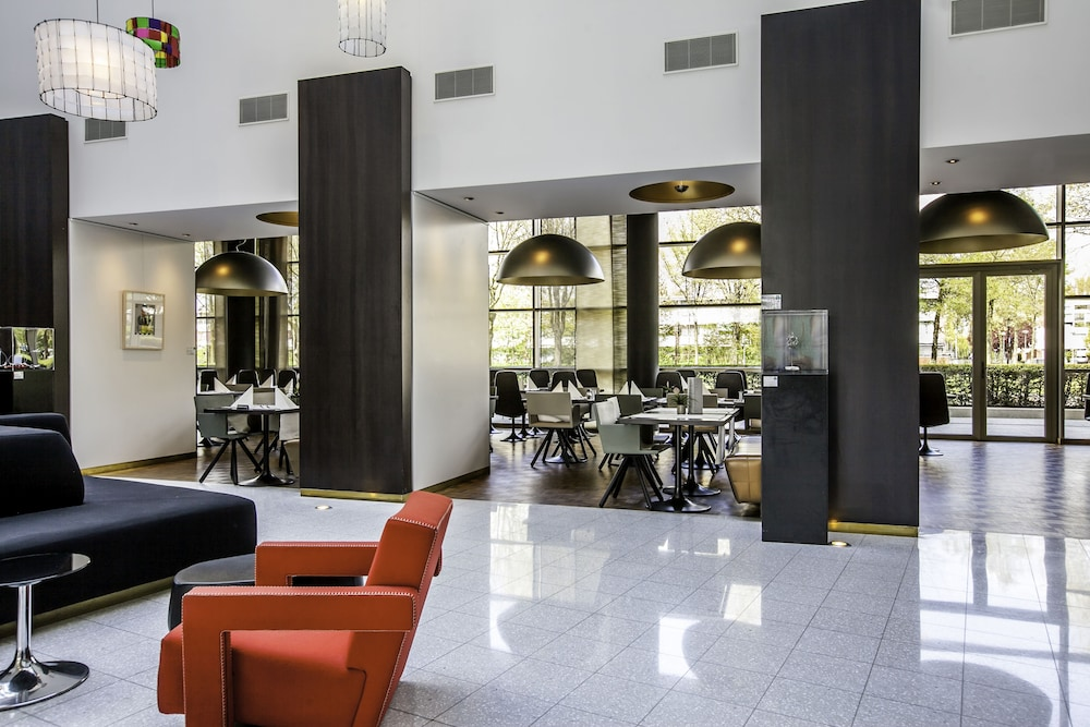 Dutch design hotel artemis amsterdam best offers on dutch for Dutch design hotel artemis 4 amsterdam