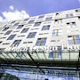 Dutch Design Hotel Artemis photo 32/41