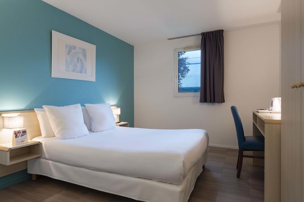 Comfort Hotel Orleans Saran