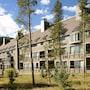 Evergreen Condominiums by Keystone Resort photo 23/35